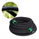 wholesale Garden & DIY store: 15 meters leaky garden hose