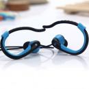 mayorista Informatica y Telecomunicaciones: Auriculares con  Bluetooth  Auriculares con ...
