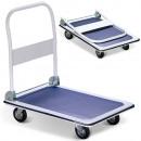 wholesale Garden Equipment:handcart