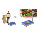 wholesale Bags & Travel accessories: Digital scale up to 300 kg