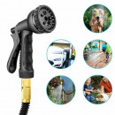 wholesale Garden Equipment: Pressure expanding watering hose Pro + - 22 meters