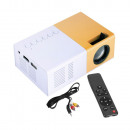 wholesale Computers & Accessories:Mini LED projector
