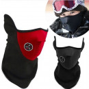 wholesale Sports Clothing: Face shield mask with air filter