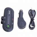 Bluetooth Car Phone Handsfree