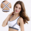 wholesale Fashion & Mode:Sports bras