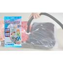 wholesale Organisers & Storage: Vacuum storage bag, 60 x 80 cm