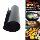 wholesale Kitchen Gadgets: Non-stick  heat-resistant sheet in an oven