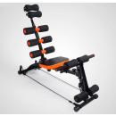 groothandel Sport- & fitnessapparaten:Opklapbare werkbank