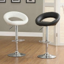wholesale furniture: 2 bar stools, available in color