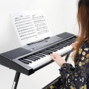 wholesale Computers & Accessories:Synthesizer with 61 keys
