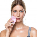 wholesale Drugstore & Beauty:Electric facial massager