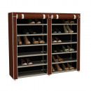 wholesale Mobile phones, Smartphones & Accessories: Mobile shoe storage cabinet in 2 colors