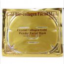 wholesale Drugstore & Beauty:Collagen facial mask