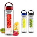Diffuser bottle, 550 ml,
