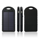 wholesale Batteries & Accumulators: Solar external battery, 3000mAh
