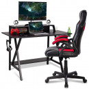 wholesale furniture:Gamer table