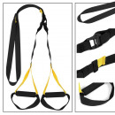 wholesale Sports and Fitness Equipment:Suspended training strap