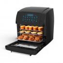 wholesale Kitchen Electrical Appliances:Digital hot air oven