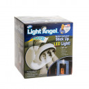 wholesale Home & Living:Motion sensor LED lamp