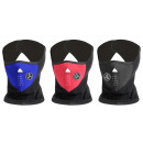 wholesale Sports Clothing:Face mask air filters