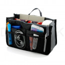 Practical bag organizer