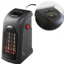 wholesale Air Conditioning Units & Ventilators: LED display mini heater in 2 types, 400 W