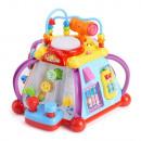 Skill development play center for babies