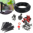 wholesale Garden Equipment: Drip systems  kitchen garden, 71-piece
