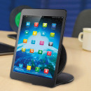 ingrosso Informatica:Tablet e Phone Holder