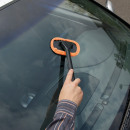 wholesale Cars & Quads: Windshield wipers in the car