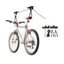 groothandel Fietsen & accessoires:fietslift
