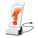 wholesale Mobile phones, Smartphones & Accessories:Iphone desktop charger