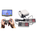 wholesale Toys: Retro game console for TV connection