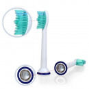 wholesale Dental Care: Four-piece  electric  toothbrush brush ...