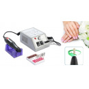 wholesale Experimentation & Research: Electric nail polishing machine