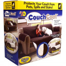 wholesale Home & Living:Sofa Protective Cover