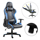 wholesale furniture: Gamer chair in 3 colors - PRO