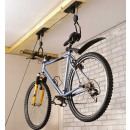 wholesale Sports & Leisure:Bicycle lift