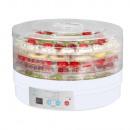 wholesale Kitchen Electrical Appliances:Electric dryer