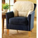 wholesale Care & Medical Products: Armchair cushion 68x50x8 cm