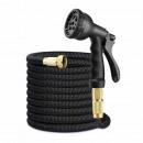 Pressure expanding watering hose Pro + - 15 meters