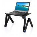 groothandel Computer & telecommunicatie: Meerdere verstelbare laptops