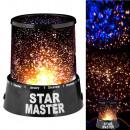 grossiste Ampoules: éclairage LED  Starlight,  alimenté par ...