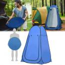 Großhandel Outdoor & Camping:Zelt wechseln