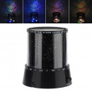 wholesale Others:Starlight LED lamp