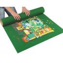 wholesale Puzzle:Puzzle mats dump