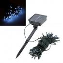 mayorista Decoracion, jardin e iluminacion: 100 LED bombilla de jardín solar