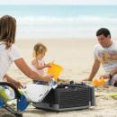 Großhandel Ordnung & Aufbewahrung: Aufbewahrungsbox für Wärmespeicher