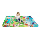 wholesale Baby Toys:Playing carpet