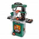 Großhandel Spielwaren: Spielzeug rollendes Werkzeugset